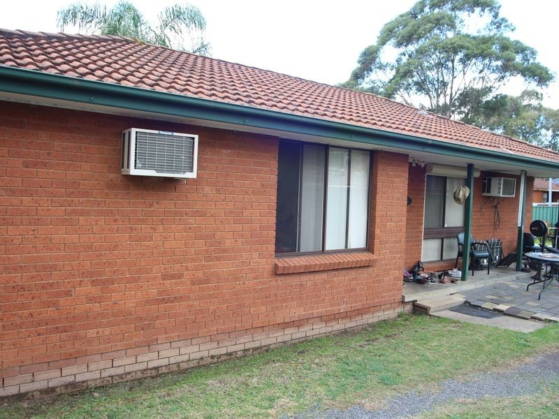 3 Kelburn Place, Airds NSW 2560