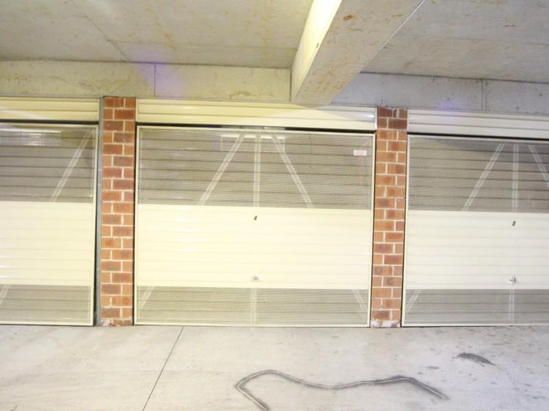 4/13-15 Gordon Street, Bankstown NSW 2200