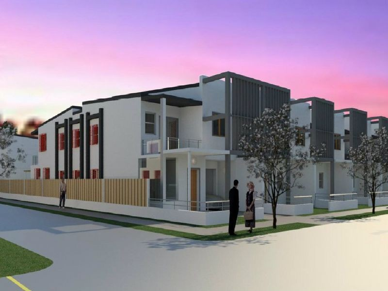 . Austral address available on request, Austral NSW 2179