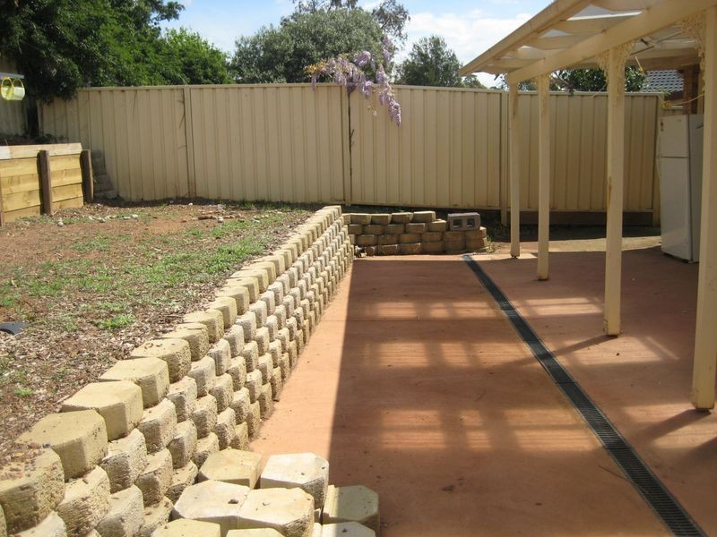 10 Startop Place, Ambarvale NSW 2560