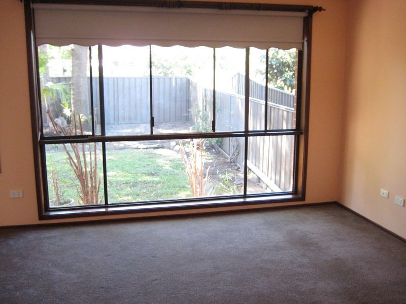 29-27 Waratah Crescent, Macquarie Fields NSW 2564