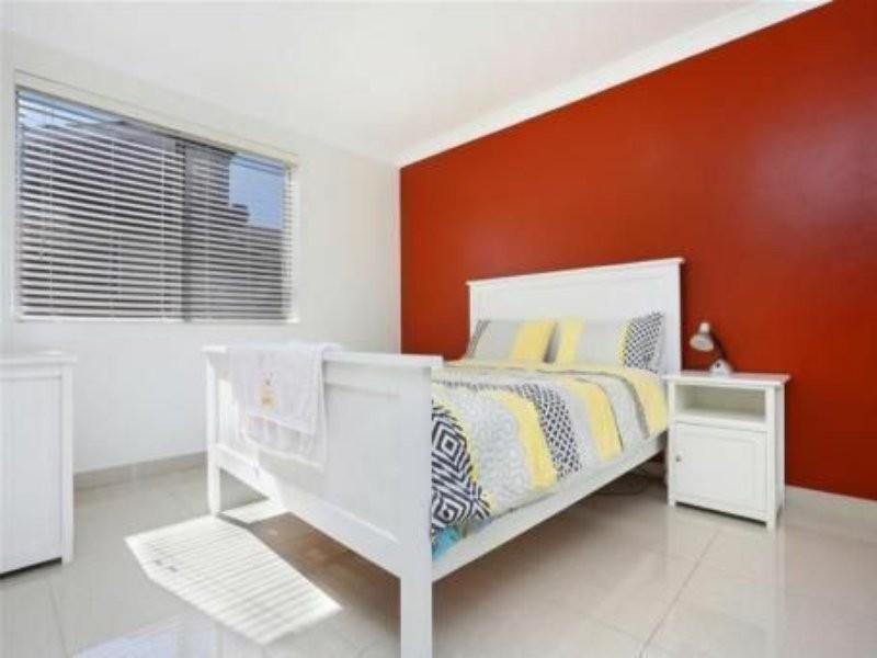 54/127 Chapel Road, Bankstown NSW 2200