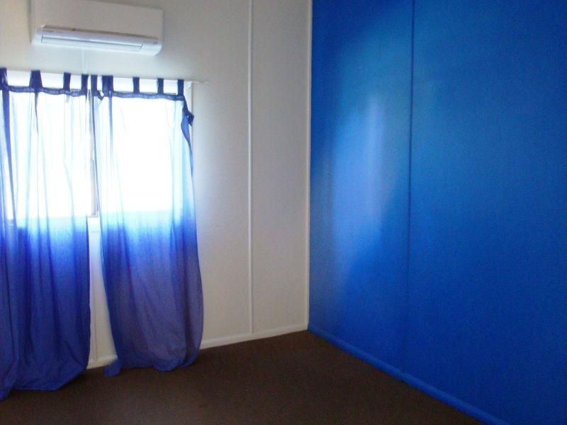 131 EDWARD STREET, Charleville QLD 4470