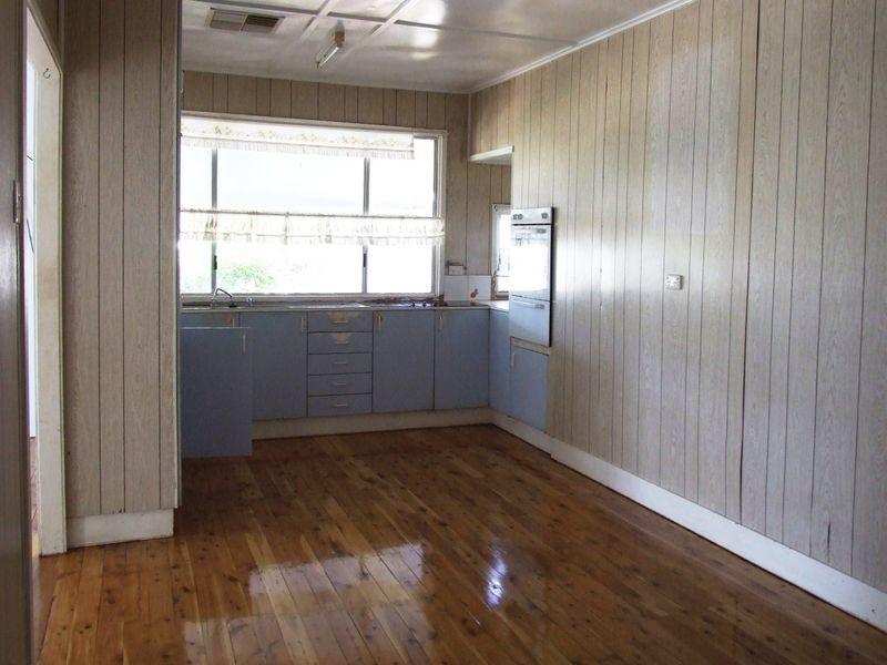 178 EDWARD STREET, Charleville QLD 4470