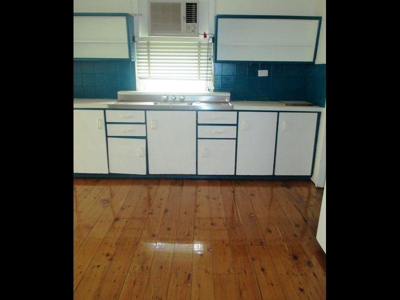55 WATSON STREET, Charleville QLD 4470
