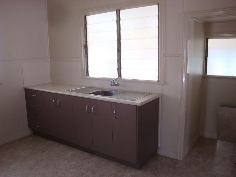 141 WATSON STREET, Charleville QLD 4470