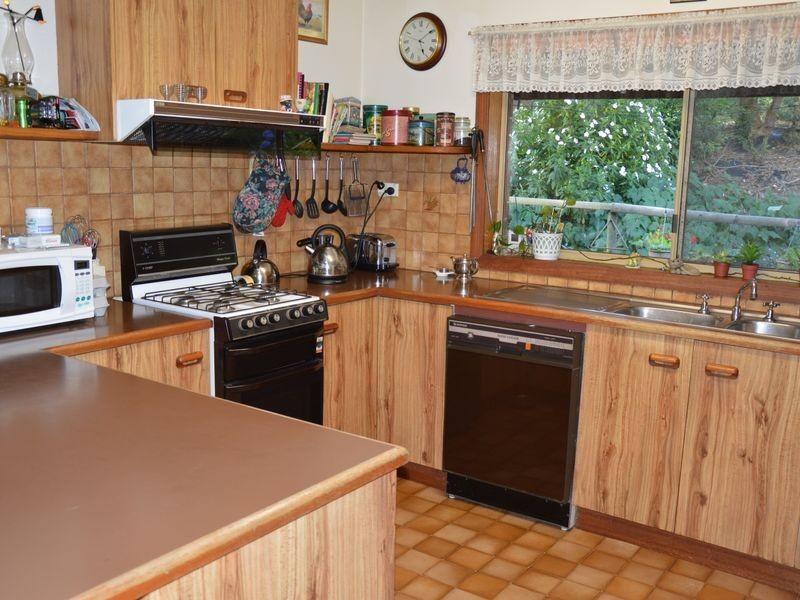 1430 Grand Ridge Road, Boolarra VIC 3870