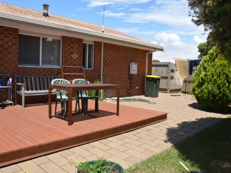 1/67 High Street, Traralgon VIC 3844
