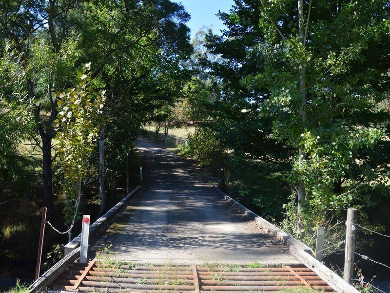 714 Coalville Road, Aberfeldy VIC 3825