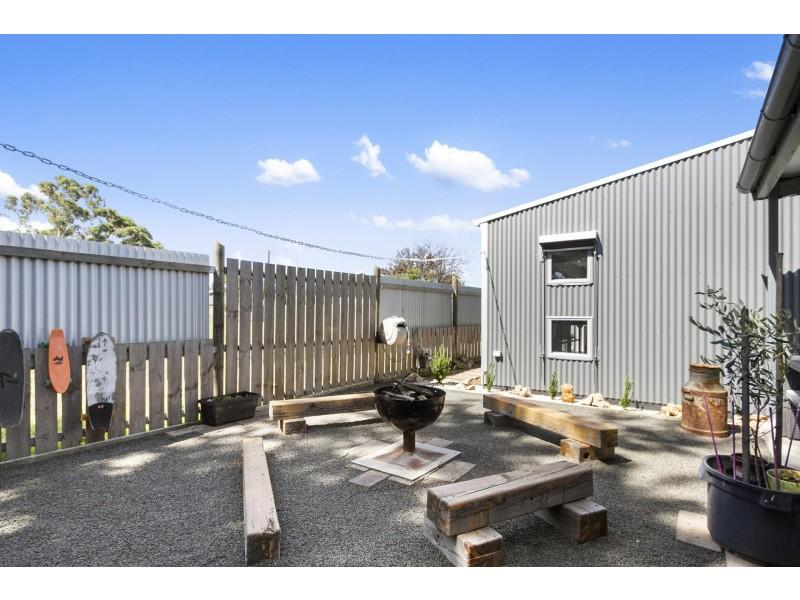 117-119 Prince Street, Rosedale VIC 3847