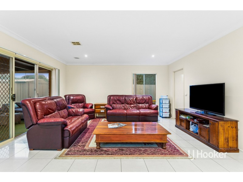 83 Knightsbridge Avenue, Altona Meadows VIC 3028