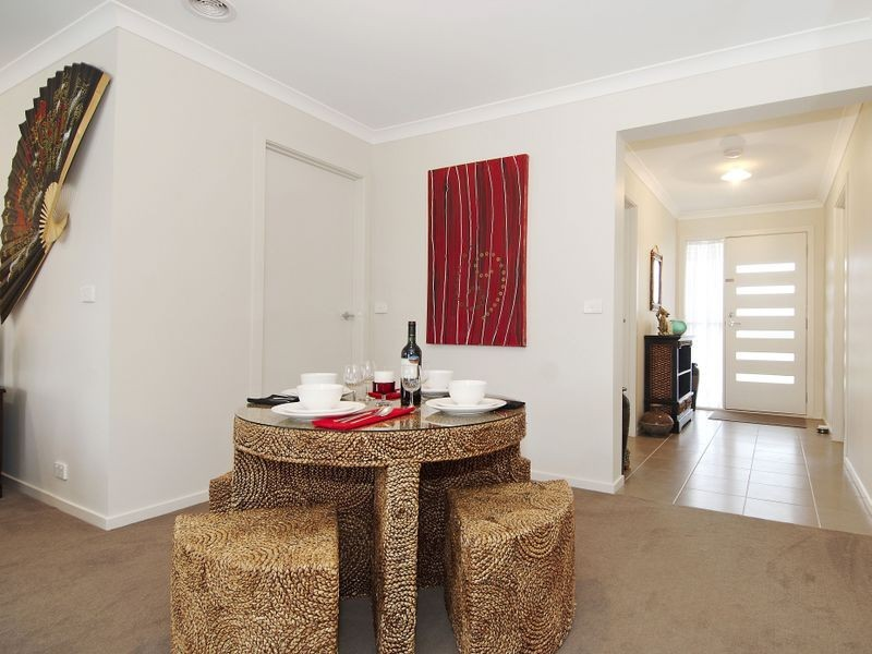2 Unicorn Court, Truganina VIC 3029