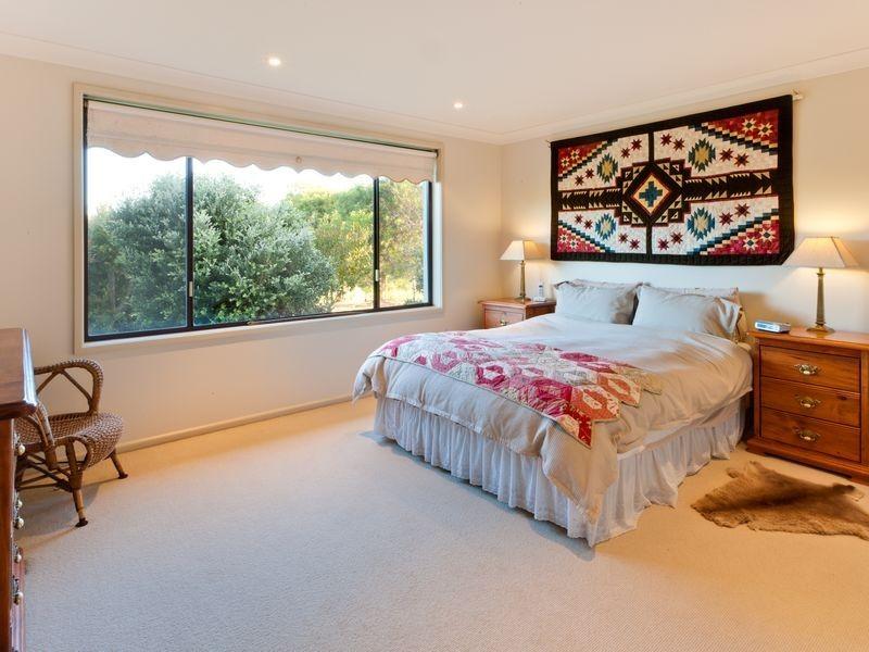 272 Riverview Road, Akolele NSW 2546