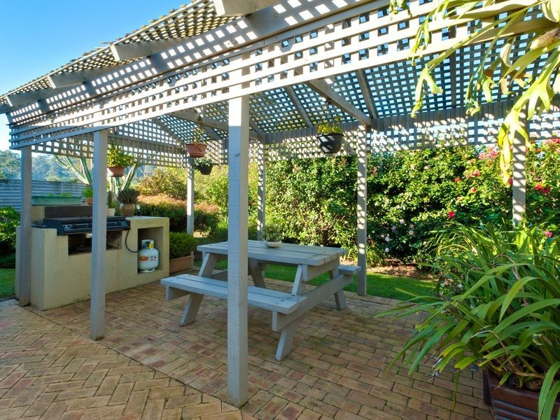 272 Riverview Road, Akolele NSW 2546