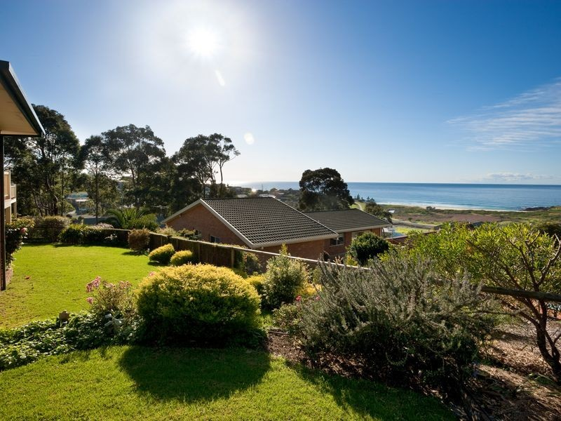 14 Beachview Close, Akolele NSW 2546