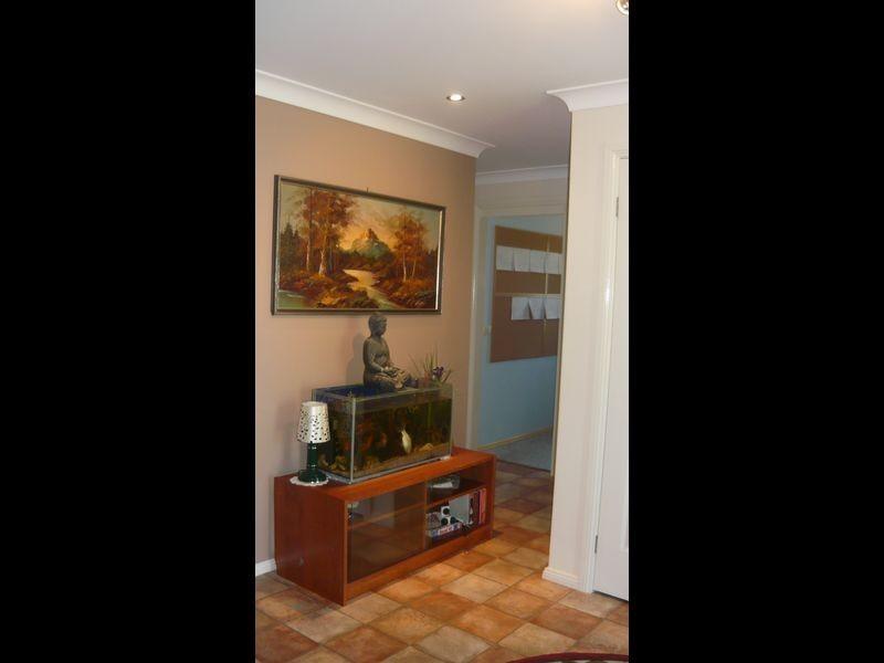 39 Hillcrest Avenue, Akolele NSW 2546