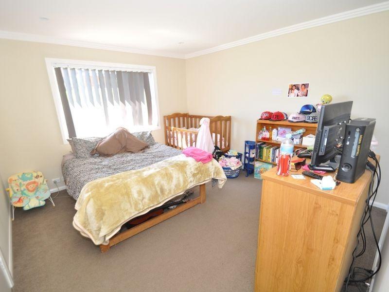 53 Warbler Crescent, Akolele NSW 2546