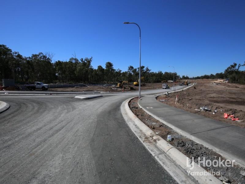 Lot 1375/366 Chambers Flat Road, Logan Reserve QLD 4133