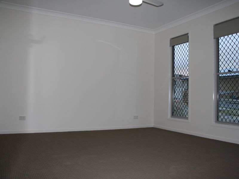 20 Bailey Street, Alberton QLD 4207