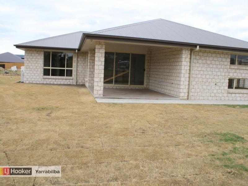 36 Autumnfield Avenue, Alberton QLD 4207