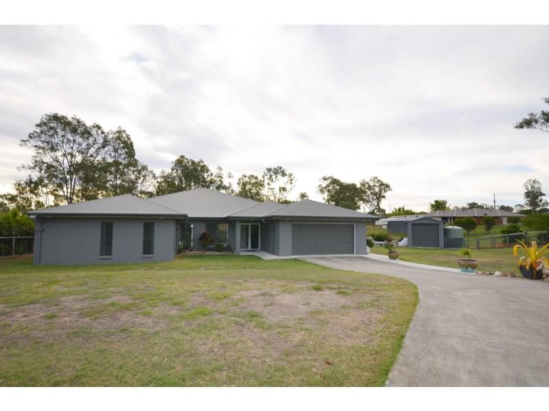15 Paxton Court, Gleneagle QLD 4285