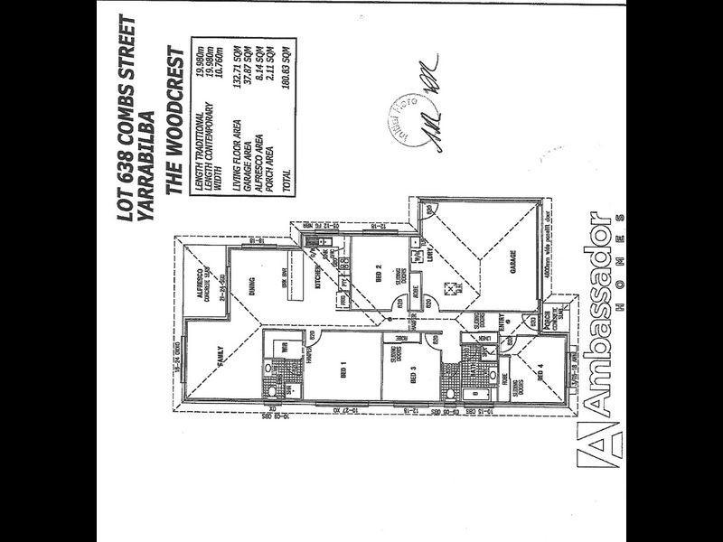 27 Combs Street, Alberton QLD 4207