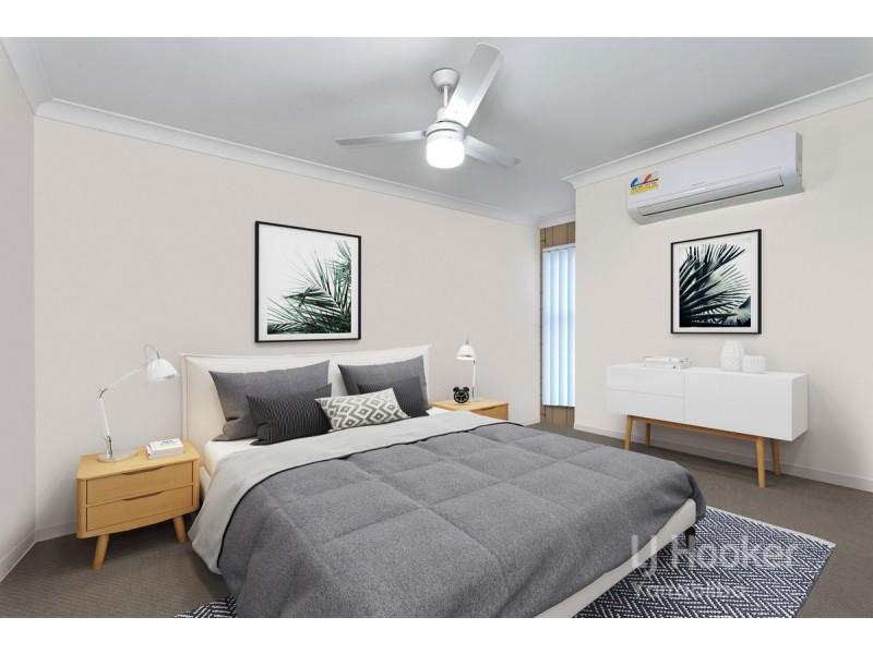 18/155 Fryar Road, Eagleby QLD 4207