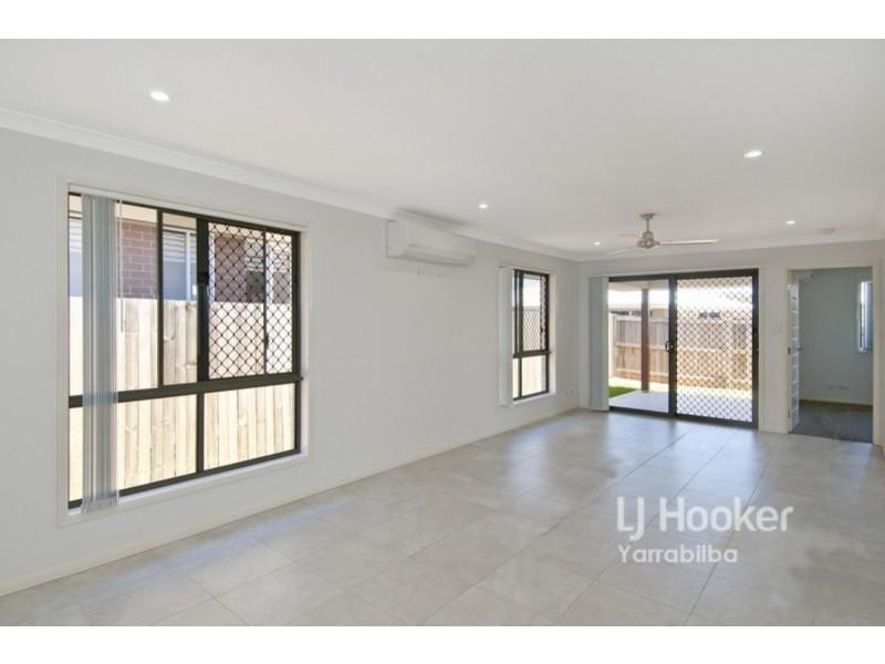 17 Sigwell Street, Yarrabilba QLD 4207
