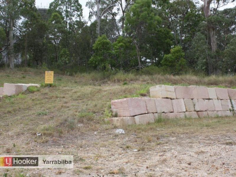 Lot 19/42 Hill End Avenue, Hillcrest QLD 4118