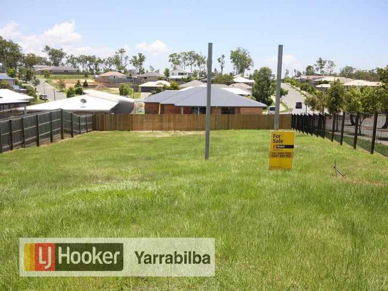 55/10 Olivia Close, Coomera QLD 4209