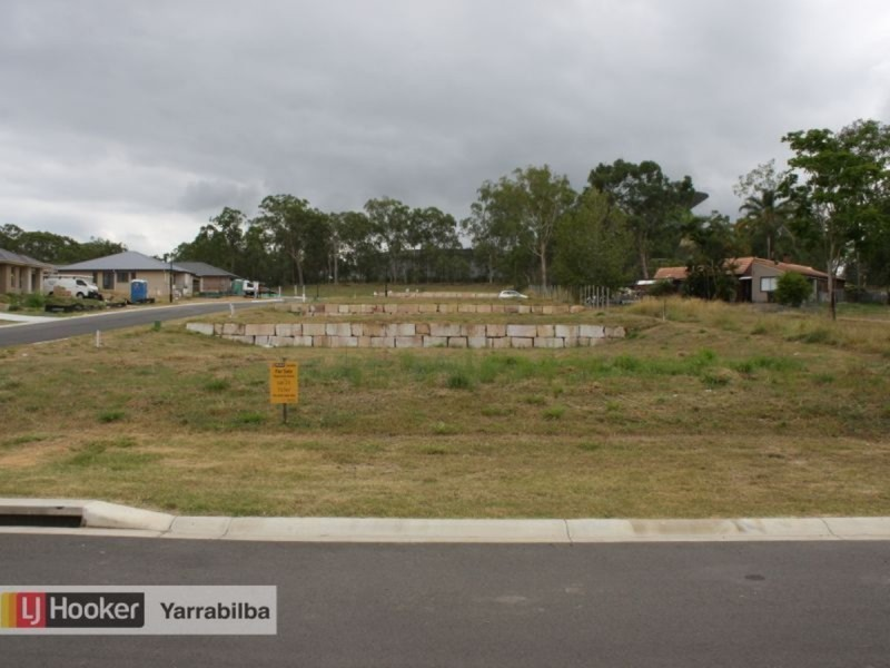 Lot 25/54 Hill End Avenue, Hillcrest QLD 4118