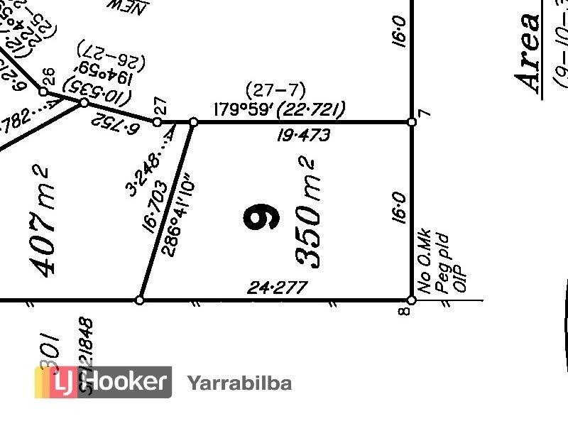 Lot 9 Waheed Street, Marsden QLD 4132
