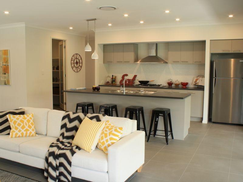 10 Treetops Street, Alberton QLD 4207