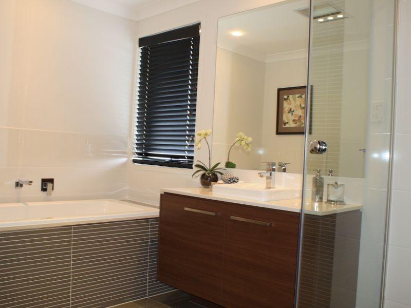 12 Treetops Street, Yarrabilba QLD 4207