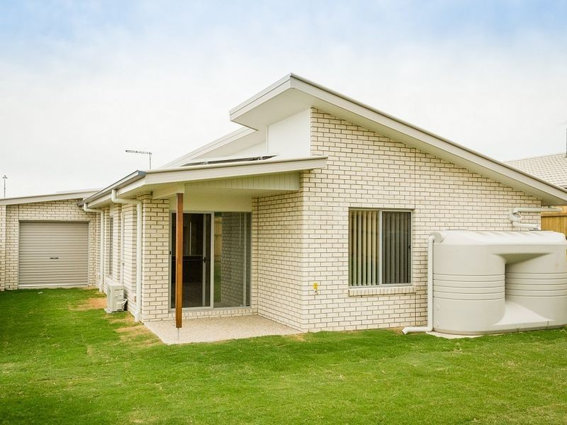 Lot 284 Treeline Cct, Yarrabilba QLD 4207