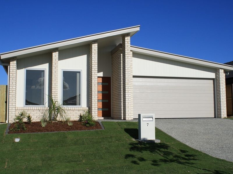 Lot 716 Bailey Street, Alberton QLD 4207