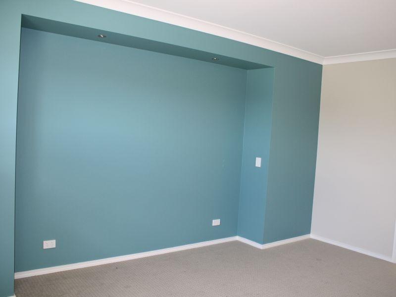 3 Fulmer Street, Alberton QLD 4207