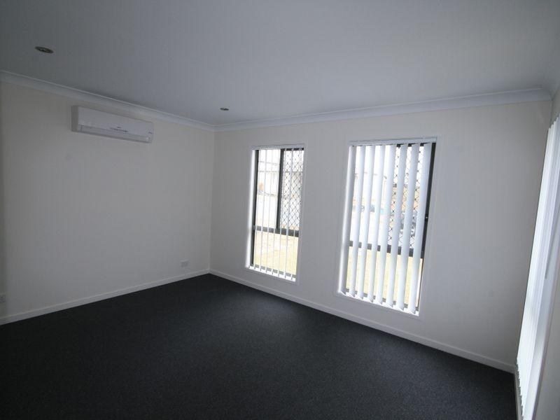 Lot 736 Bailey street, Alberton QLD 4207