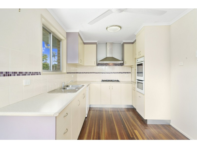 9 Hayden Street, Caboolture QLD 4510