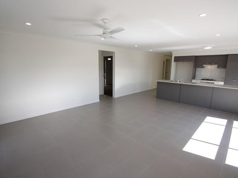 11 Stamens Street, Mango Hill QLD 4509