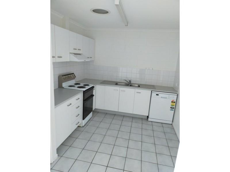 3/12 Walter Street, Caboolture QLD 4510
