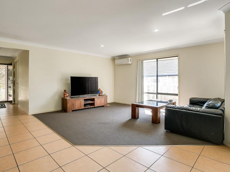 Morayfield QLD 4506