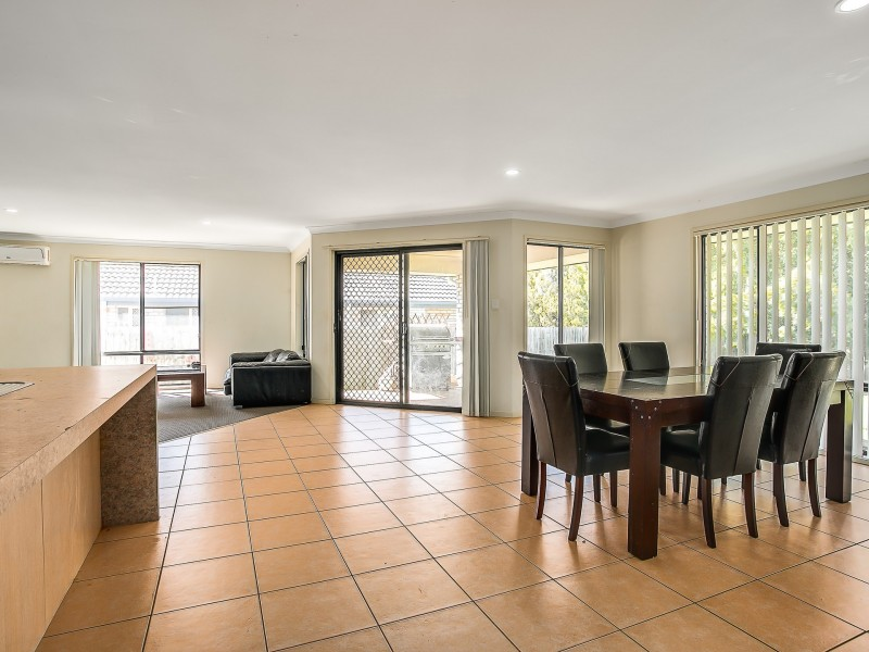 86 Woodrose Road, Morayfield QLD 4506