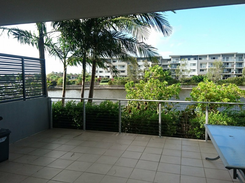 28/81 Birtinya Blvd, Birtinya QLD 4575
