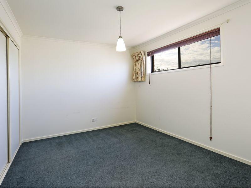 57 Carr Street, Geelong VIC 3220