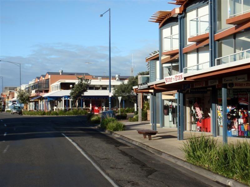 6 & 7/157-9 Great Ocean Road, Apollo Bay VIC 3233