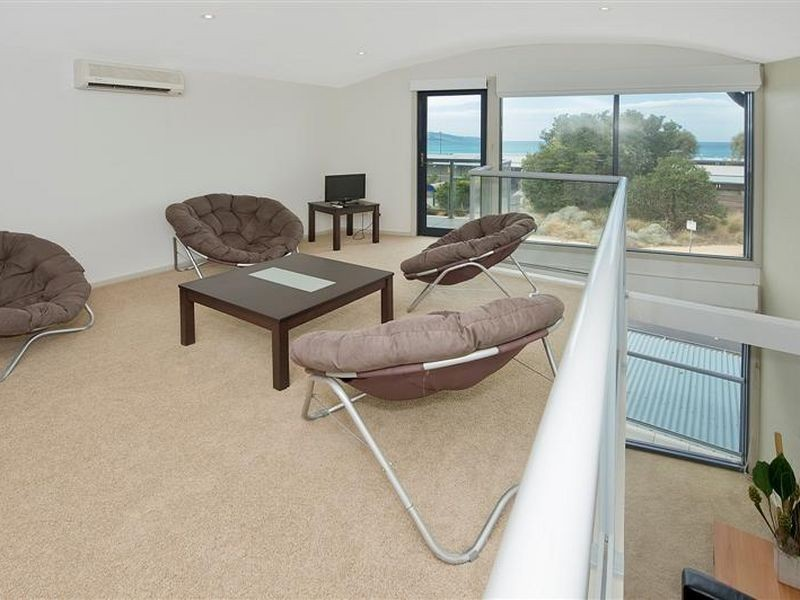 7/155-157 Great Ocean Road, Apollo Bay VIC 3233