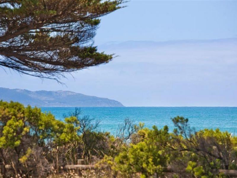 193 Great Ocean Road, Apollo Bay VIC 3233