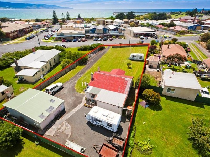 9 Pascoe Street, Apollo Bay VIC 3233