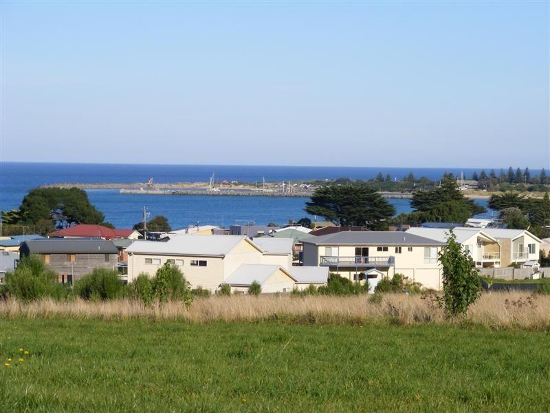 50/ Eagles Nest Court, Apollo Bay VIC 3233
